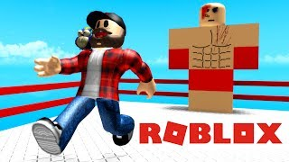 THAT WAS A BAD DECISION! | ROBLOX #admiros