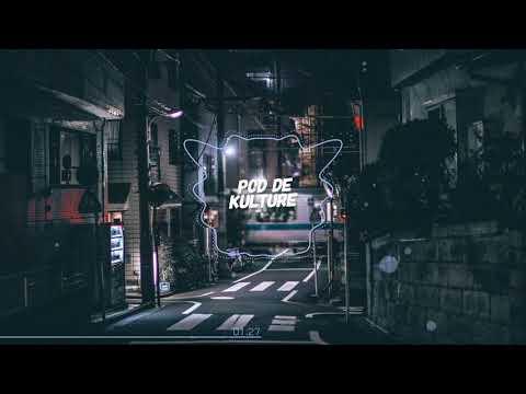 IDGAF (Diablo Remix) - Dua Lipa Ft. Rich Brian