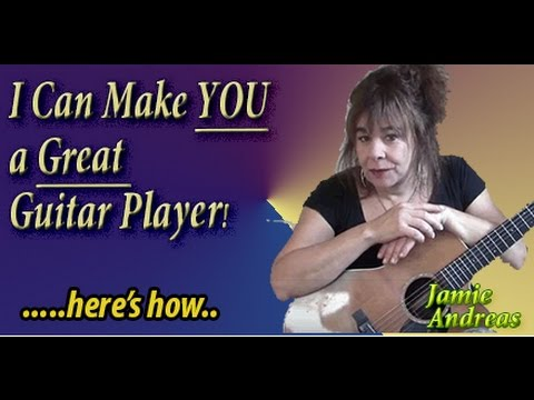 i-can-make-you-a-great-guitar-player!