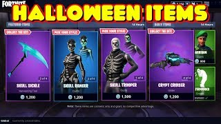 Download Video Audio Search For Fortnite Item Shop Oct 10 Convert