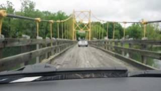 Beaver Bridge Crossing 1 (r4to)