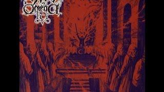 Buio Omega - Thy Dark Conquest (FULL ALBUM)