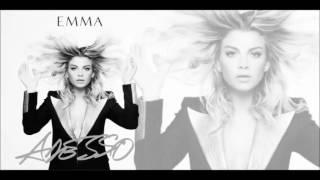 Emma  - Quando Le Canzoni Finiranno (Testo) (Adesso Album,2015)