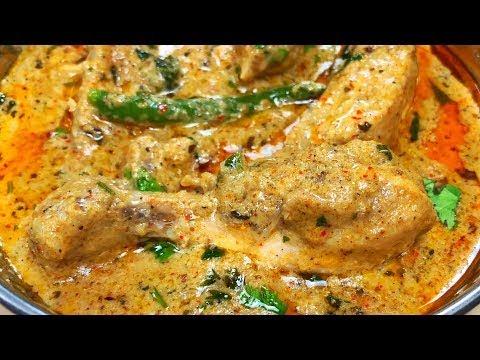 करीम की लजीज़ मुगलई महारानी चिकन: Karim's Old Mughlai Maharani Chicken Recipe