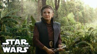 "Star Wars: The Rise Of Skywalker | ""Celebrate"" TV Spot"