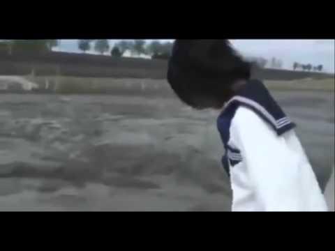 Hình phạt nữ sinh Nhật Bản quan hệ sớm