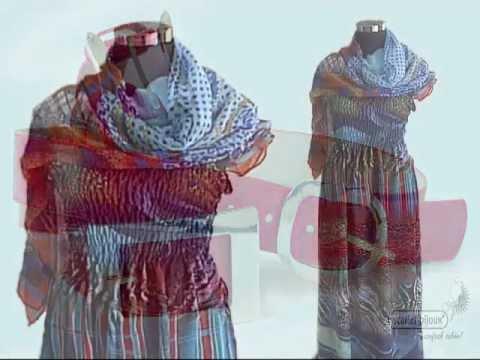 Farha Fashion House - Hargeisa