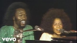 Ashford & Simpson - Let