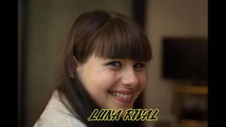 Actrices porno rusas mas hermosas  2| Best Russian Pornstars Active II