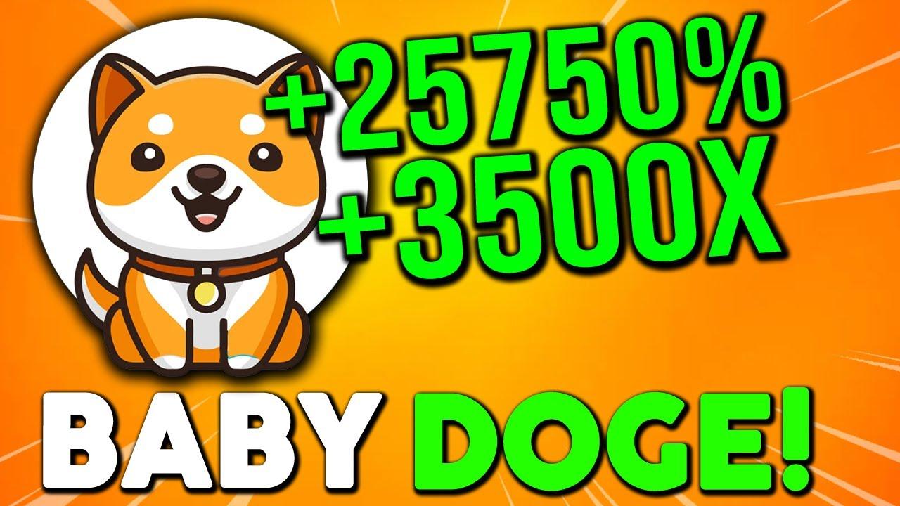 Dogecoin Price Prediction 2021 - DOGE Price Potential 2021 - Dogecoin ...