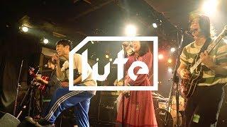 第1回TOKYO BIG UP!グランプリ:バレーボウイズ「卒業」