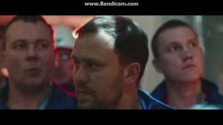 Грустный момент из фильма ЁЛКИ 5 №2