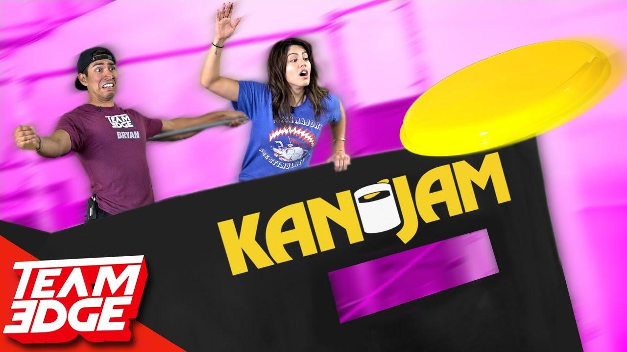 giant-kan-jam-challenge-ft-megan-batoon