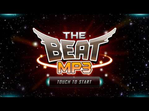 BEAT MP3 - sample_5