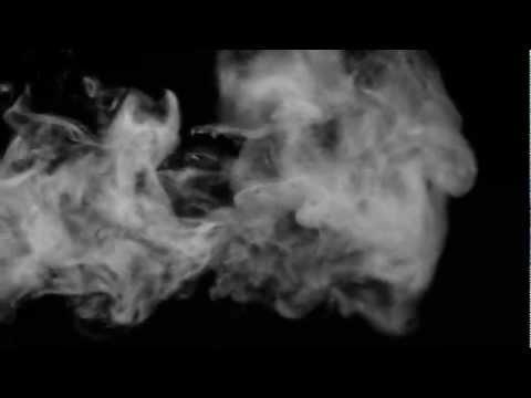 LightLeakLove - 5 totally free stock smoke videos you need to get