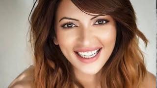 Shama Sikander   Hot Unseen   Sexaholic Maaya Actress
