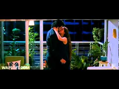 Aurangzeb Theatrical Trailer)(waploft In)