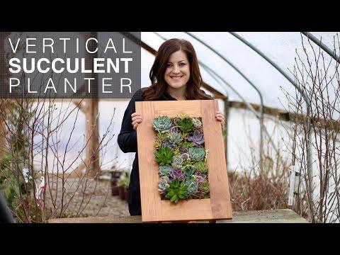 vertical-succulent-planter-(full-version)