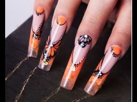 Seven Collection Ira Nail Factory