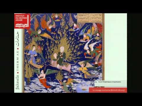 25 siècles de bain collectif en Orient. Proche-Orient, Égypte et péninsule Arabique