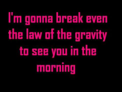 10 minute - inna (lyrics)