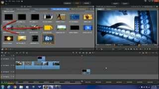 Basic Video Editing: With PinnacleStudioPro