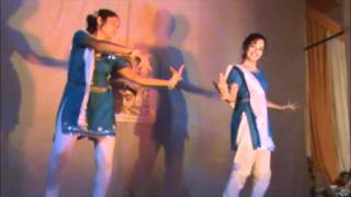 Premer Joare(Bhoomi)