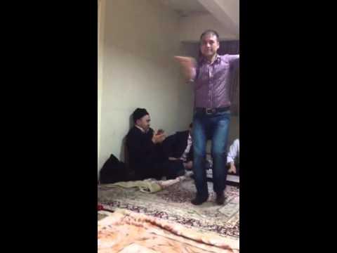 Türkmen aydım saz âlim gıcak 5