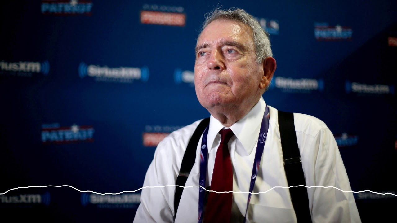 Dan Rather on What to Look for from President Biden