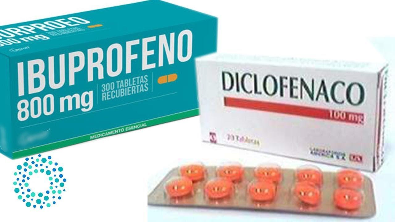 diclofenac tabletták prosztatitis A futás hasznos ha a prostatitis