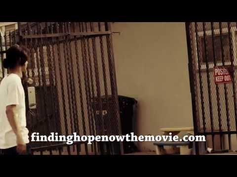 Sneak Peek Avan Jogia Finding Hope Now Movie Release 81914