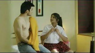 Movies xxx Cute indian
