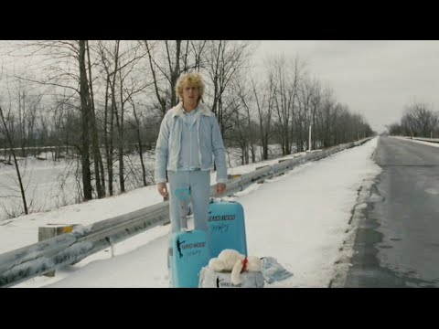 Blades of Glory (2/12) Best Movie Quote - Jimmy is Unadopted (2007)