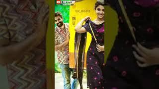 4K HD full screen WhatsApp status Tamil | Unna vida azhagiga lHD 1080 whatsapp status |Love song