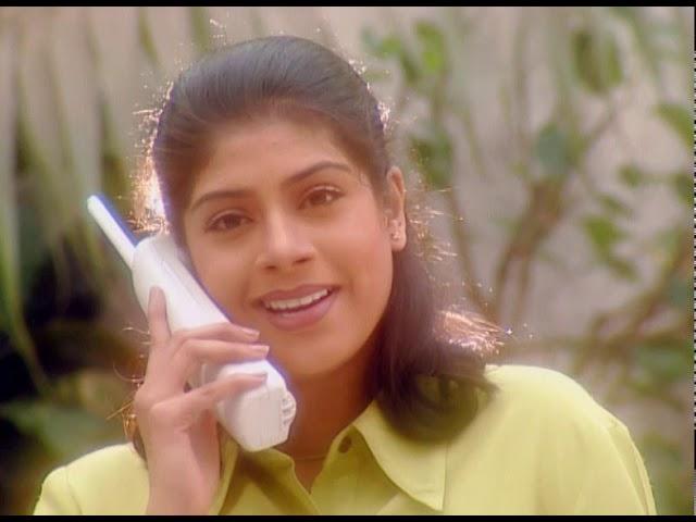 Vaadalwaat   Marathi Serial   Ep - 169  Prasad Oak, Umesh Kamat   Best Scene   Zee Marathi