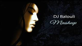 Arnej vs Armin van Buuren & Sean Bay - That Get Away With Desire (DJ Balouli Mashup)