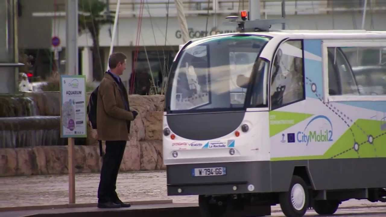 Bbc inside out west documentary autonomous vehicles and self driving cars youtube