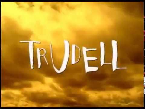 Trudell (2005 Documentary)
