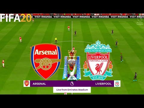 Final De La Champions League Fecha
