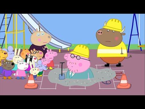 We Love Peppa Pig  Simple Science #10