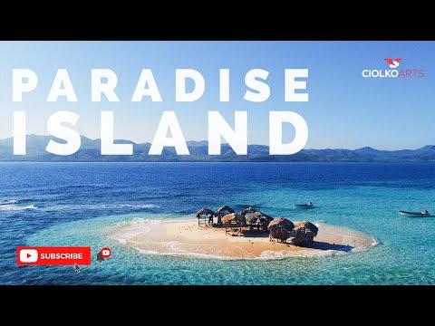 Punta Rucia - Dominican Republic 2015 (HD)