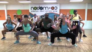 work liljon choreo by kelsi