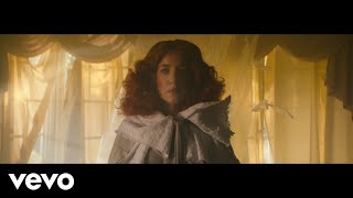 Austra - Anywayz (Official Video)