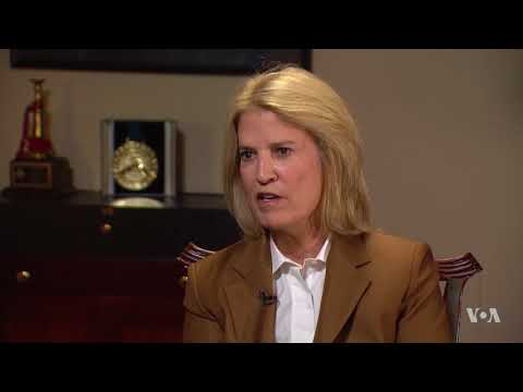 Greta Van Susteren Interview with Sen. Dick Durbin