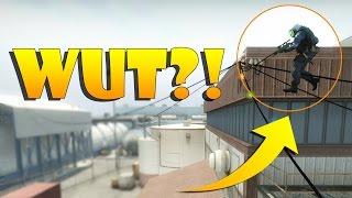 CS:GO - WUT?! (#2)