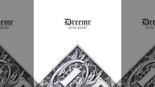 Dreemr | Gold Crowns + DOWNLOAD LINK