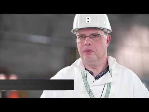 Чернобыль вся правда открылась в 2019 году