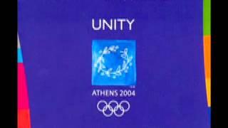 Still Standing - Skin Brian Eno Ranchid Taha