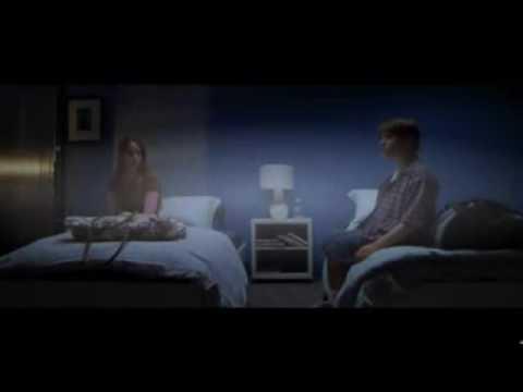 A Casa de Vidro 1 Filmes Completos Dublados