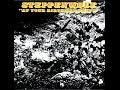 watch he video of Steppen Wolf -  Don't Cry